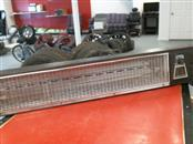 LAKEWOOD Heater MODEL 800